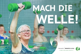 20200612_DRL_Mach_die_Welle