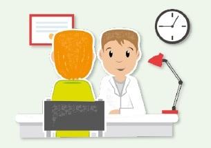 Arzt_Patienten_Kommunikation