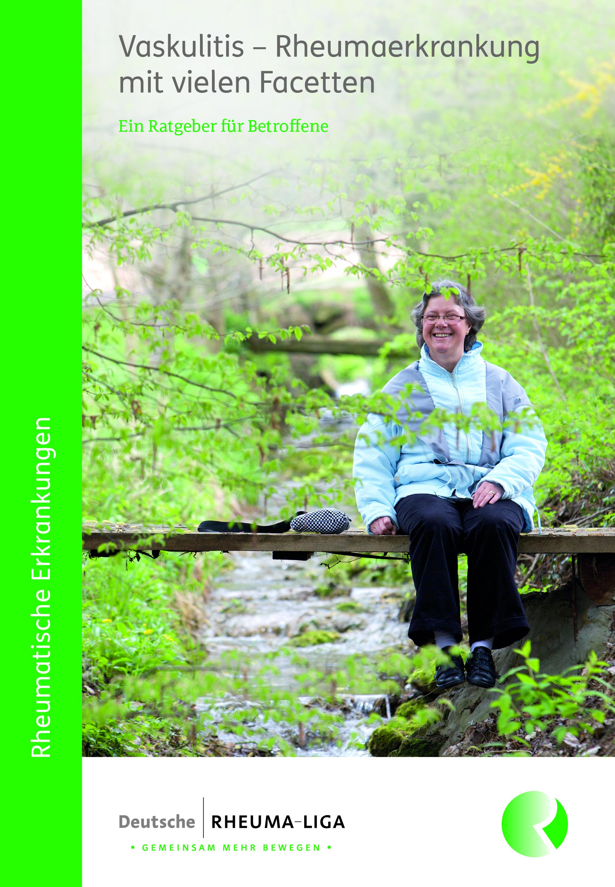 DRL_042-18_Broschüre Vaskulitis_Cover_Druck