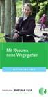 im_all_fly_mit-rheuma-neue-wege-gehen