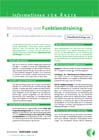 im_all_mb_c27_funktionstraining-aerzteinfo