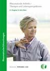 im_erk_bro_rheumatoid-arthritis