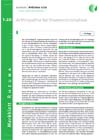 im_erk_mb_1-20_arthropathie_haemochromatose