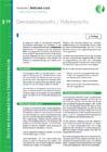 im_erk_mb_3-11_dermatomyositis