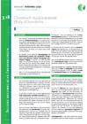 im_erk_mb_3-18_chronisch_chondritis