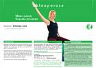im_erk_ueb_a4_bewegungsuebungen_osteoporose