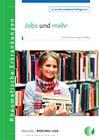 im_hil_bro_jobs-und-mehr