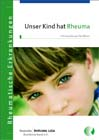im_kind_bro_unser-kind-hat-rheuma