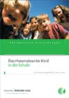 im_kind_fb_a16_rheumakrankes_kind_in_der_schule