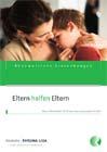 im_kind_fb_b1_eltern_helfen_eltern