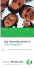 im_kind_fb_b5_rheumakrankes_kind_im_kindergarten