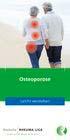 im_kk_fly_osteoporose