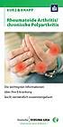im_kk_fly_rheumatische-artritis
