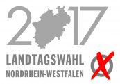 Logo_Landtagswahl_NRW_2017