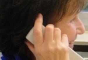 Telefonberatung 2