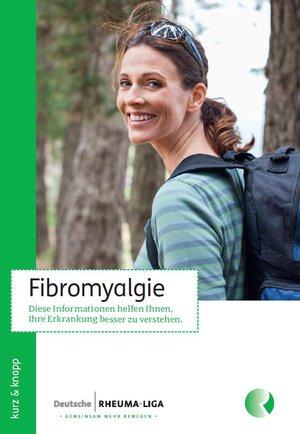 csm_C182_Fibromyalgie_d4c57897b0