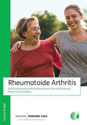 csm_C183_Rheumatoide_Arthritis_e699d77ee7