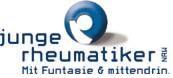 logo_Junge-Rheumatiker