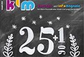 news_kim-25-jahre